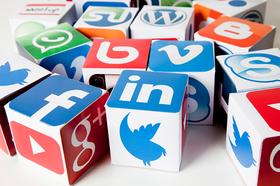 Social media tools article