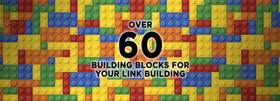 Link building resources article
