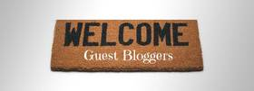 Why guest posting is a winning strategy article