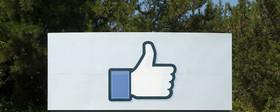 Facebook headquarters 585x234 article