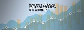 Moving past keyword rank tracking as an seo success metric article