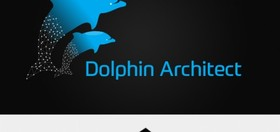 Dolphin architect 520x245 article