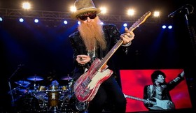 Billy gibbons 665x385 article