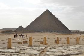 Iv pyramid 1024x677 article