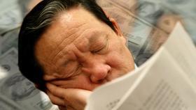 07122012 sleep money article article