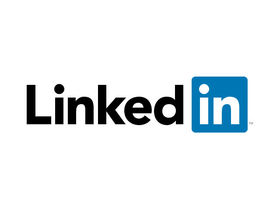 Linkedinlogo640 article
