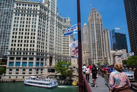 Chicago architecture aa dtwn river 23 2 article