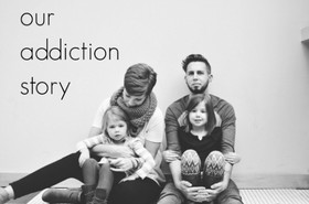 Addiction story 580x384 article