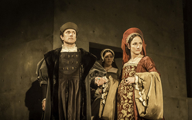 Wolfhall edit 3375352b article