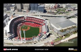 150722 arena concept presentation11 article