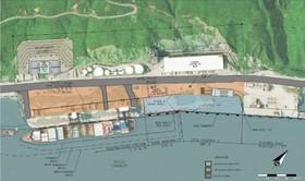 New dock design 600x356 article