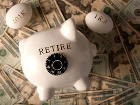 635751661293989314 retire 401k ira article