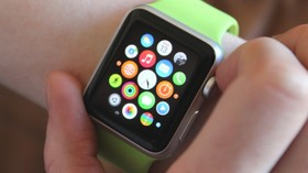 Wearable tech and mobile payments story 750x420 article