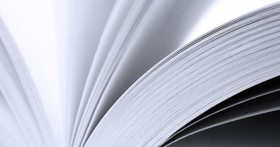Dissertation proofreading1 1024x537 article