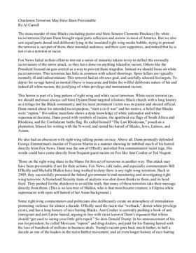 Whoistoblameforcharlestonterrorism 150718011336 lva1 app6891 thumbnail 4 article