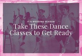 Wedding season v3 article