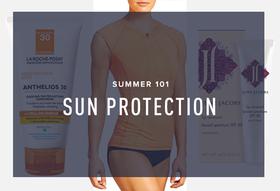 Blogassets sunscreen101 v2 article