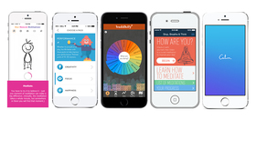 5 meditation apps put you in zenn state 845x499 article