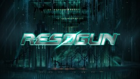 Resogun0924131280jpg e94d44 1280w article