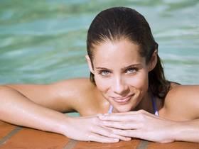 Waterproof 20mascara 20lifestyle article