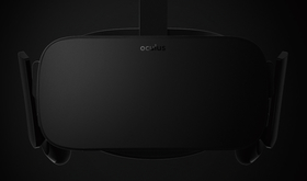 Oculus.0.0 article