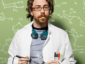 Jonathan coulton 500x375c article