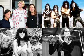 Nirvana kiss linda ronstadt peter gabriel 650 430 article