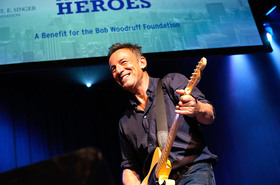 Bruce springsteen stand up heroes 650 430 0 article