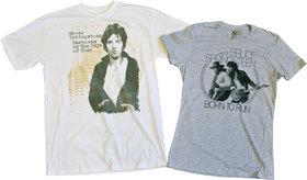 Shirts072911 article