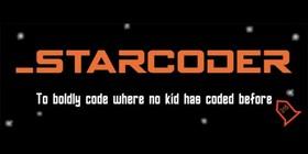 Starcoder 600x300 article