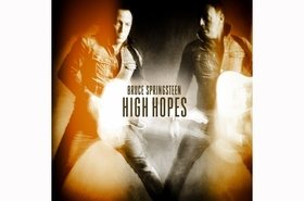 Bruce springsteen high hopes album 650 430 article