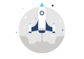 Rocket article