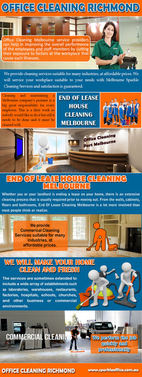 End of lease house cleaning melbourne by endofleasecleaning d96o0cr article