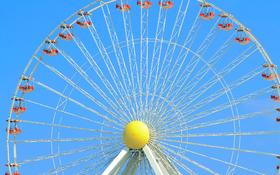 Jersey0815 big wheel article