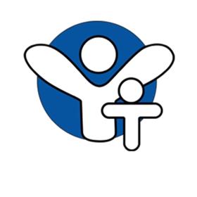 Voty logo article