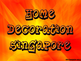 Home 20decoration 20singapore zps6zeurphh article