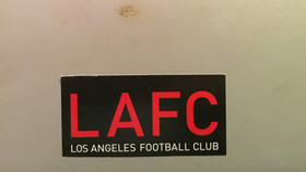 Lafc cover 1050x591 article