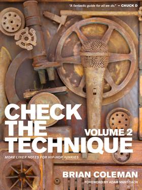 Ctt2 cover image hirez article