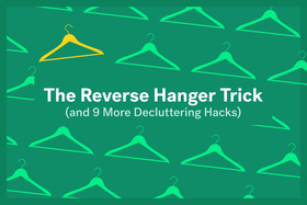 August2015 trulia the reverse hanger trick and 9 more delcuttering hacks hero article