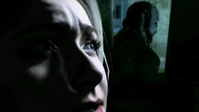 Until dawn featured image article
