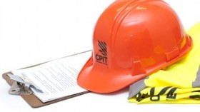 Health and safety 300x168 article