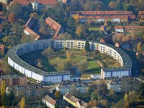 53e2e75fc2d3f39d36108f02 berlin hotels architecture article