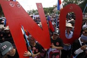 L cambodia civil society 08262015 1 article