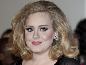 Adele1 article