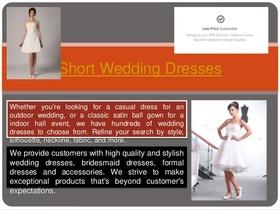 Lace wedding dresses 1 638 article