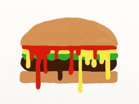 Popburger article