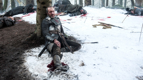 Stannis article
