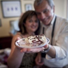 Sm cake resize article