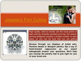Jewelers fort collins 1 638 article