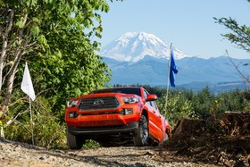 Toyota tacoma trd off road 22 1024x683 article
